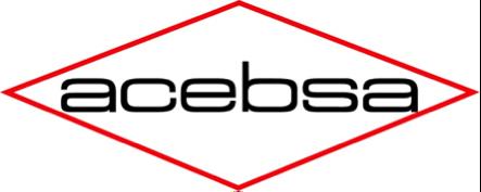 Acebsa