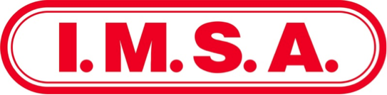 I.M.S.A.